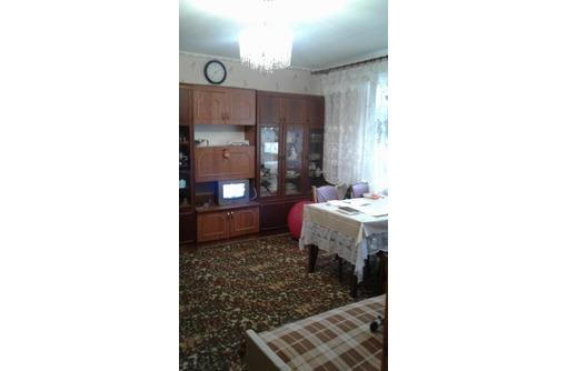Продажа 4-комнатной квартиры, в районе Больничного комплекса!, фото — «Реклама Севастополя»