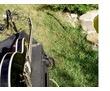 Чехия. Гитара.!976 года                      Сатори-Диамант., фото — «Реклама Судака»