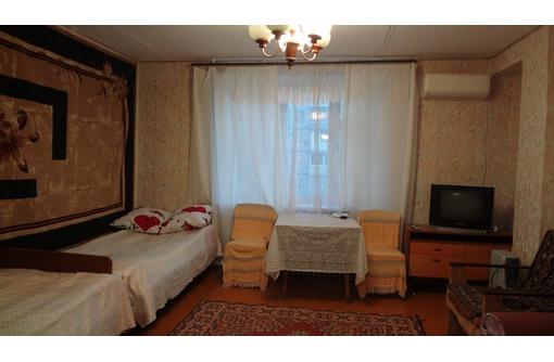 Продаётся квартира в центре города Саки!, фото — «Реклама города Саки»