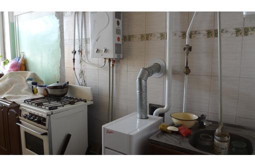 Продаётся 2-комнатная квартира в селе Крымское!, фото — «Реклама города Саки»