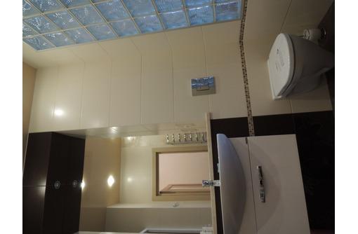 Сдам 2-комнатную квартиру в новом доме на ул.Балаклавской, фото — «Реклама Симферополя»