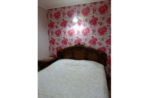 1-комнатная комфортабельная квартира у моря от собственника свободна, фото — «Реклама Севастополя»
