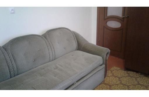 Продается 1-комнатная квартира в г. Старый Крым ул. П. Осипенко., фото — «Реклама Старого Крыма»