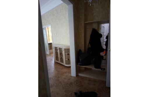 Сдается отличная 2-комнатная Центр, фото — «Реклама Севастополя»