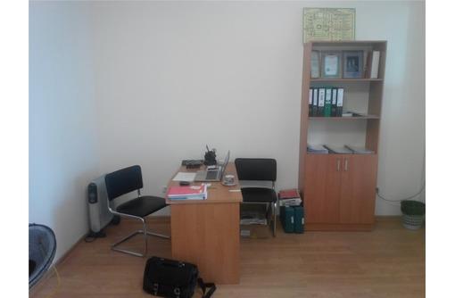 Меблированный 2-х кабинетный Офис ул Суворова (Центр), фото — «Реклама Севастополя»