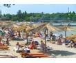 Квартира у моря на ПОР 22 рядом пляж и парковая зона парк Победы и Омега, фото — «Реклама Севастополя»
