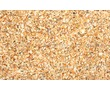 Продажа песка и щебня – в любом количестве, услуги самосвала и бокосвала, вывоз мусора, фото — «Реклама Севастополя»