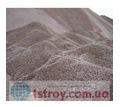 Щебень мраморный и деоритовый - Сыпучие материалы в Симферополе