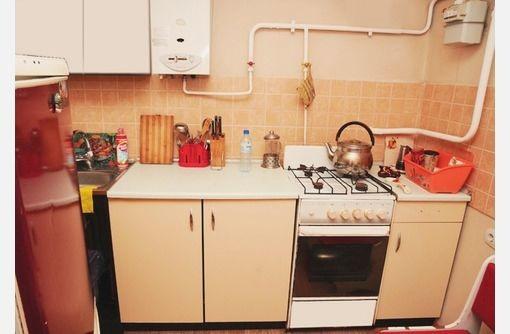 Квартира 3-комнатная на Гоголя, фото — «Реклама Севастополя»
