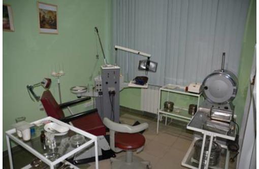 Продам зубоврачебную бор машину УС-1,2, фото — «Реклама Севастополя»