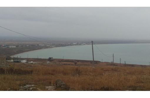 Продам земельный участок ИЖС Семеновка, фото — «Реклама Щелкино»