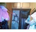 Продам комнату в коммунальной квартире ул.Павленко - Комнаты в Крыму