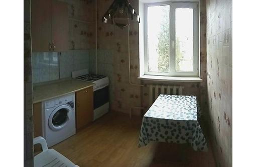 квартира, ул. Ерошенко, фото — «Реклама Севастополя»