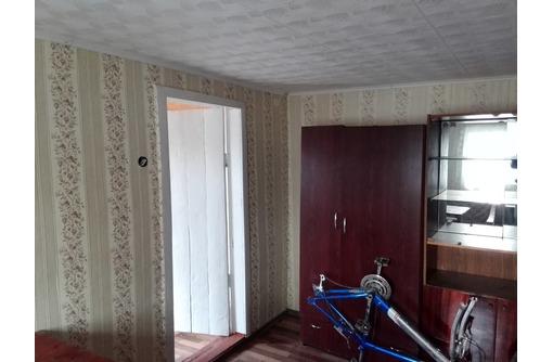 Участок с домиком в районе Жидилова., фото — «Реклама Севастополя»
