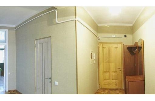 Сдам квартиру Пионерская ул. 2 комнаты, фото — «Реклама Севастополя»