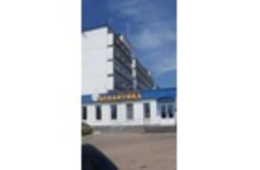 Продажа  имущественного  комплекса. Бухта  Камышовая., фото — «Реклама Севастополя»