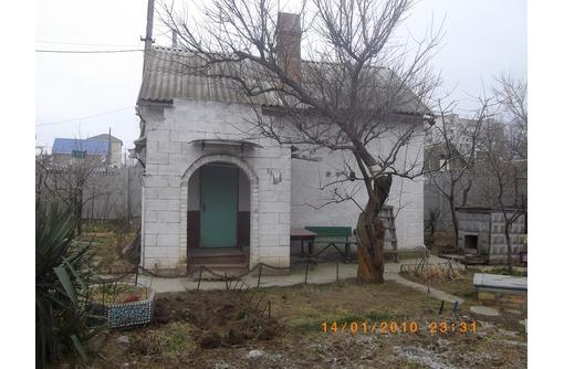 Продаётся жилая дача.Камышовая., фото — «Реклама Севастополя»