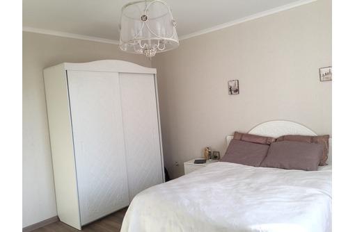 сдам 2-комнатную квартиру пр-т, Античный, фото — «Реклама Севастополя»