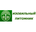 Thumb_big_logo-plants