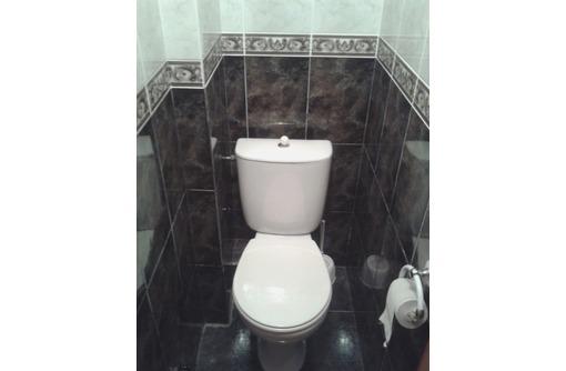 3-комнатная квартира ул Михайлова Бориса, фото — «Реклама Севастополя»