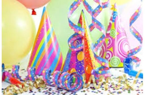 Ведущая-тамада на торжества+музыка+видеосъемка: свадьбы, дни рождения, юбилеи!, фото — «Реклама Севастополя»
