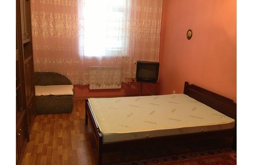 1-комнатная, ПОР-42, Лётчики., фото — «Реклама Севастополя»