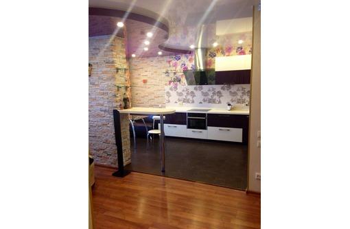 2-комнатная квартира, Античный-11, Омега., фото — «Реклама Севастополя»