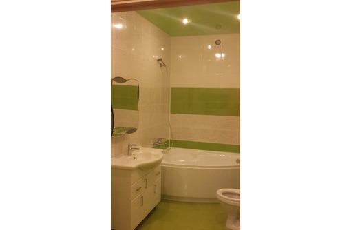 2-комнатная квартра Пр-т Античный, фото — «Реклама Севастополя»
