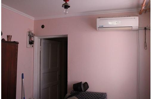 Квартира =18 кв.м. 1/1, = 999000 руб, фото — «Реклама Симферополя»