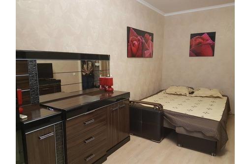 1 -комнатная на ул.Колобова, фото — «Реклама Севастополя»