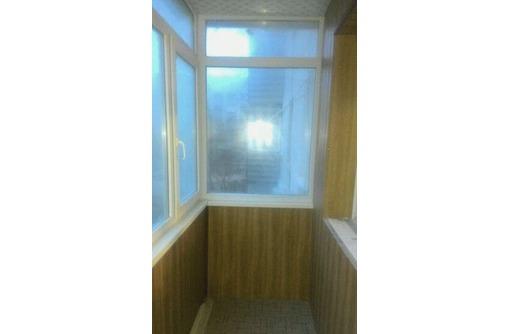 1-комнатная ул. Меньшикова, фото — «Реклама Севастополя»