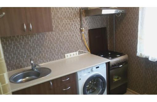1- комнатная квартира ул. Глухова, фото — «Реклама Севастополя»