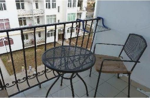 1-комнатная ул. Челнокова, фото — «Реклама Севастополя»