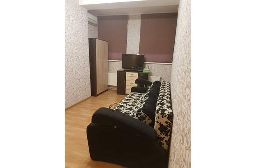 Сдам 1- комнатную квартиру Античный пр-т, фото — «Реклама Севастополя»