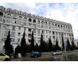 в престижном доме Гер Сталинграда 63-Омега ,Видовая посуточно, фото — «Реклама Севастополя»