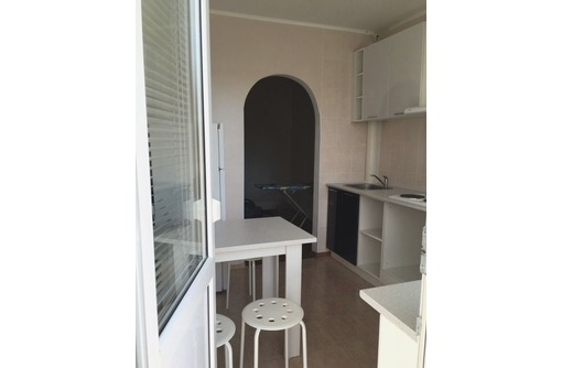 Героев Бреста 2-комнатная квартира, фото — «Реклама Севастополя»