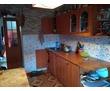 Продаётся 2-комнатная квартира в селе Зерновое!, фото — «Реклама города Саки»
