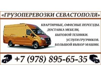Feature_vizitka%20ivashin2%20umenyshennyiy_504x268