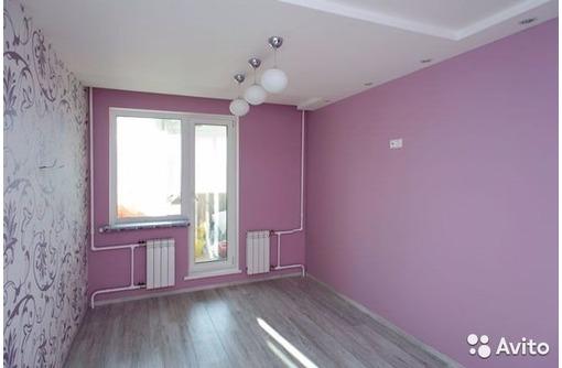 Косметический ремонт квартир в Севастополе, фото — «Реклама Севастополя»