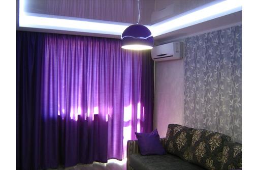 Своя 2-комнатная .квартира Люкс посуточно, фото — «Реклама Севастополя»