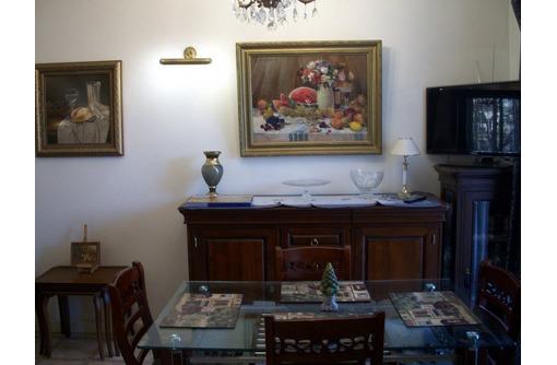Продается отличная 2-комнатная квартира ул. Супруна 5 500 000, фото — «Реклама Севастополя»