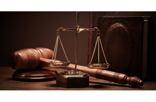 Юридическое сопровождение сделок купли-продажи, фото — «Реклама Евпатории»