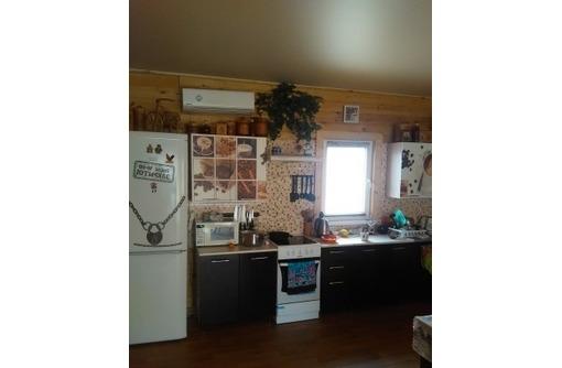 продам 2 этажный  дом в пгт. Кача, фото — «Реклама Севастополя»