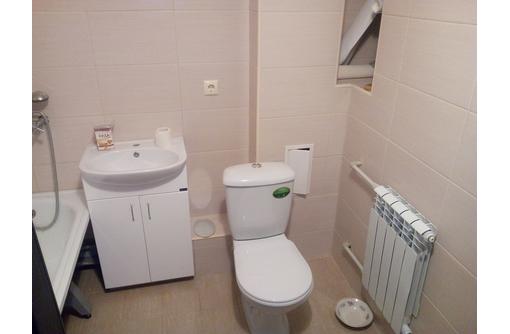 Сделаем ремонт вашей квартиры быстро ,качественно ,недорого., фото — «Реклама Севастополя»