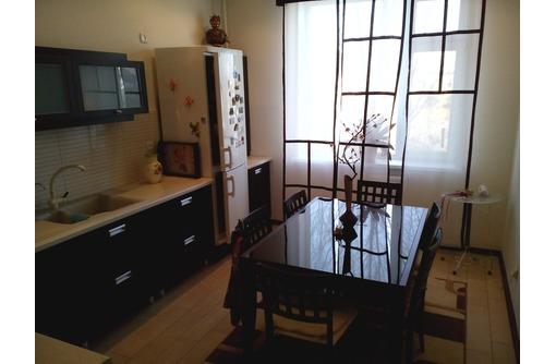 Продам прекрасную большую двухкомнатную квартиру 91 квм в Центре Евпатории., фото — «Реклама Евпатории»