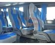 Сидения пассажирские  на микроавтобусы Форд Транзит, Фиат Дукато, фото — «Реклама Старого Крыма»