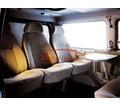 Столик автомобильный в микроавтобус - Для малого коммерческого транспорта в Старом Крыму
