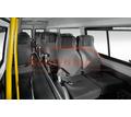 Чехлы на сиденья автобусов - Для автобусов в Старом Крыму