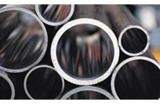 Металлопрокат в ассортименте. Трубы., фото — «Реклама Севастополя»