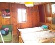 Продаётся гостиница в г. Саки!, фото — «Реклама города Саки»